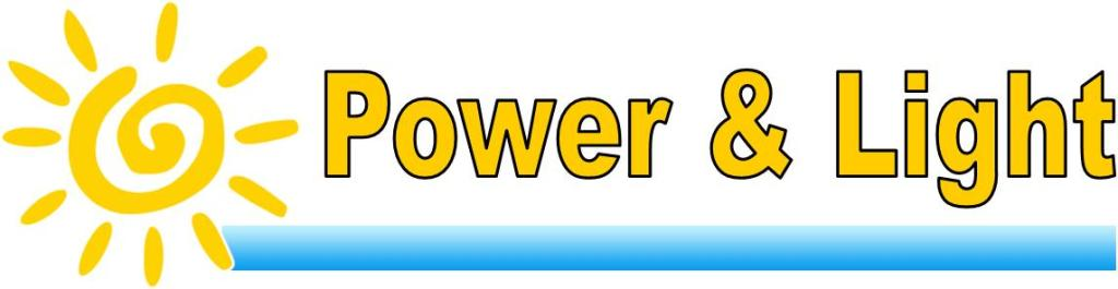 Power-Light_logo_nametags